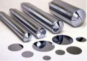 Tranches de silicium : des approvisionnements tendus jusqu'en 2020 ?