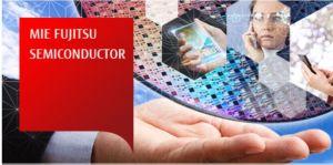 Fujitsu Semiconductor cède une fab 300 mm à UMC pour 520 M$