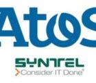 Atos-210818