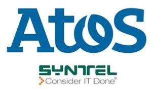Atos annonce le projet d'acquisition de Syntel