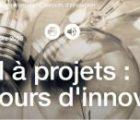 InnovationConcours-300818