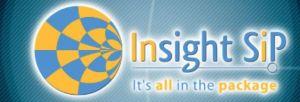 Modules RF : 2C Invest entre au capital d'Insight SiP
