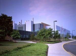 Micron Technology investit 3 milliards de dollars aux Etats-Unis