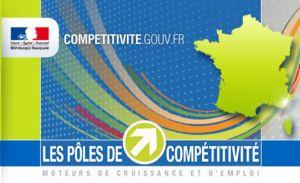 L'appel à candidatures pour la réforme des pôles de compétitivité est ouvert