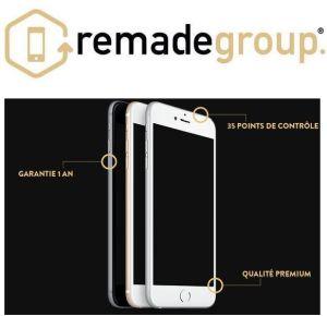 Reconditionnement de smartphones : le Français RemadeGroup lève 125 M€