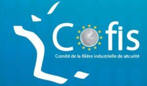 Sécurisation des villes intelligentes : 10,9 millions d'euros pour le projet SafeCity