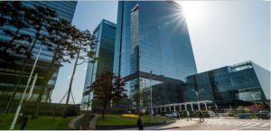 Samsung cible 19 milliards d'euros d'investissements dans l'IA, la 5G et l'automobile