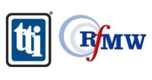 Distribution : TTI va racheter RFMW