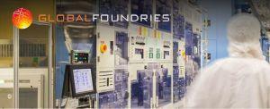 Globalfoundries renonce au développement de la technologie FinFET à 7nm