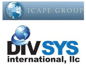 Circuits imprimés : l'Américain DivSys dans le giron du Français Icape
