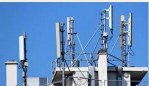 Appel à candidatures pour la réattribution des fréquences des bandes 900 MHz, 1800 MHz et 2,1 GHz