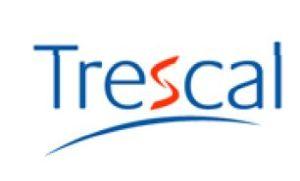 Trescal acquiert Metriccontrol aux Pays-Bas