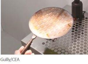 STMicroelectronics va industrialiser à Tours la technologie « GaN-sur silicium » avec l'aide du Leti