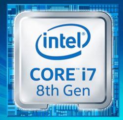 Une pénurie de processeurs Intel affecte les marchés des PC et des mémoires