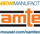 Samtec-100918