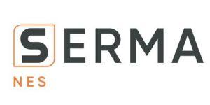 Cybersécurité : Serma a finalisé le rachat de NES