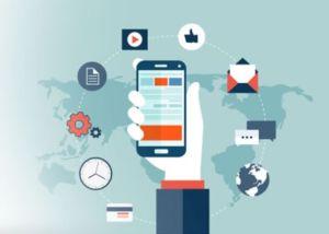 Smartphones 5G : près de 20 milliards de dollars de redevances pour Qualcomm, Ericsson et Nokia