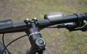 Guidon de vélo connecté : le Nantais Velco lève 3 millions d'euros