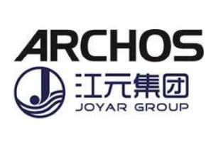 Archos se lie à un industriel de Hong Kong en R&D et fabrication