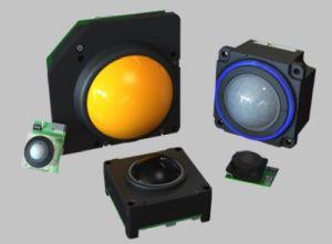 Interfaces homme-machine : discoverIE Group acquiert Cursor Controls