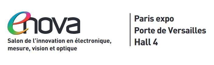 Enova Paris 2018 ouvre ses portes demain