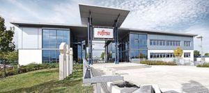 Fujitsu ferme la dernière usine d'assemblage de PC en Allemagne