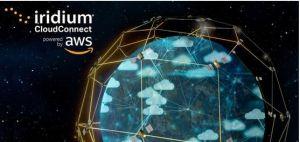 Iridium s'allie à Amazon pour lancer une connectivité IoT par satellites