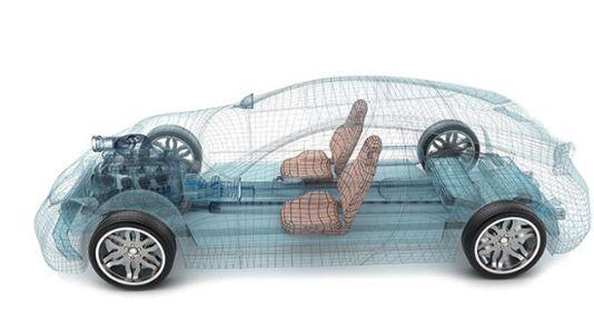 Molex reprend la division solutions pour véhicule connecté de Laird