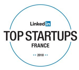 Les 25 start-up françaises les plus attractives du moment