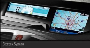 Fiat cède Magneti Marelli à l'équipementier japonais Calsonic Kansei