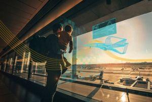 Boeing étend son partenariat avec Mentor Graphics