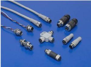 RS Components augmente de plus de 20 % son offre de produits Molex