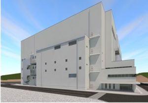 Murata investit 300 M€ dans la production de condensateurs MLCC