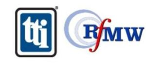 Distribution : TTI a finalisé le rachat de RFMW