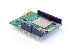 Arrow, Renesas et Shiratech ajoutent la fonctionnalité NB-IoT à ARIS-EDGE