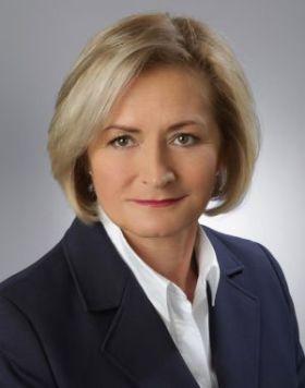 André-Hubert Roussel proposé au poste de Président exécutif d'ArianeGroup