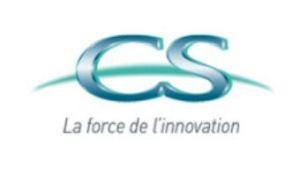 Spatial : le groupe CS entre en négociations exclusives pour racheter Moltek