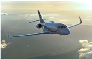 La DGA lance l'étude de définition du futur avion de surveillance et d'intervention maritime