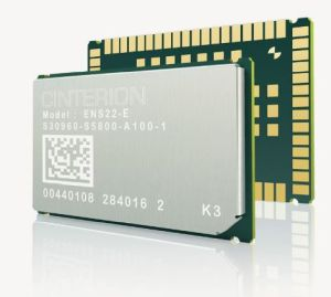 Module M2M NB-IoT   Gemalto
