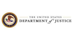 Les Etats-Unis impliquent le fondeur UMC dans le vol de secrets commerciaux à Micron au profit du Chinois Fujian Jinhua