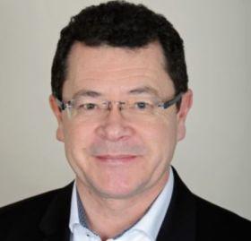 Kalray nomme Olivier Lauvray vice-président des ventes