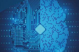 Kalray accélère le développement d'applications d'intelligence artificielle