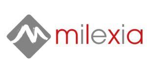 Milexia ouvre son capital pour financer sa croissance