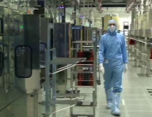 La région Auvergne-Rhône-Alpes annonce 35 M€ pour soutenir le plan Nano 2022