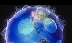 Thales et Leonardo investissent dans l'opérateur québécois d'une constellation de 40 satellites
