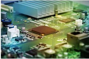 RS Components ajoute plus de 10 000 modèles de composants à sa bibliothèque PCB Part Library