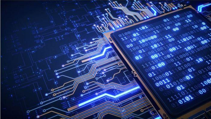 Thales rejoint la fondation RISC-V pour sécuriser les processeurs open source