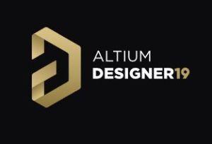 Logiciel de CAO de circuit imprimé   Altium