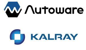 Véhicule autonome: Kalray rejoint la fondation Autoware