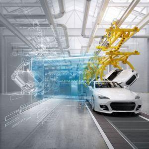 CAO de faisceaux de câbles pour l'automobile : Siemens acquiert Comsa